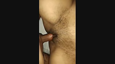 Desi Milf Big Boobs Boobs Riding Dick..