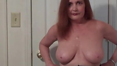 Redhot Redhead Show 12-16-2017..