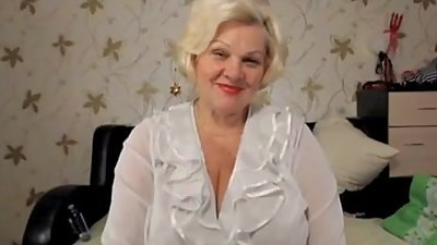 xhamster.com 5607899 blonde granny big..