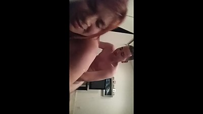 Andrea Corle Mom Fun Fuck