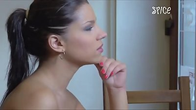 SPICE TV Erotic Clip - ENCOUNTERS -..