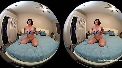 step moms panties VR