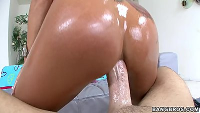 Sienna West - First Time is a Pleasure..