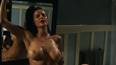 Ana Alexander in Chemistry fucked on..