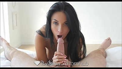 Anissa Kate Quick Cut Compilation