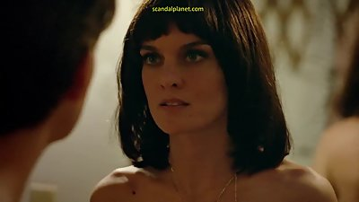 Frankie Shaw Sex From Behind In Smilf..