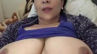 Egyptian wife milf arab