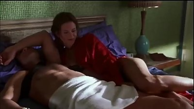 Courteney Cox Sex Scene Jerk Off..