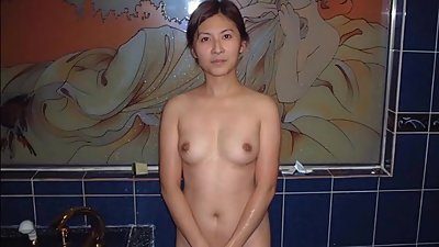 Chinese housewife 3p photos awesome