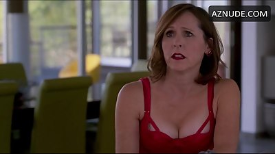Molly Shannon Divorce s02e03 HD