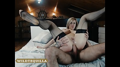 Wildtequilla !! Sex without limits!..