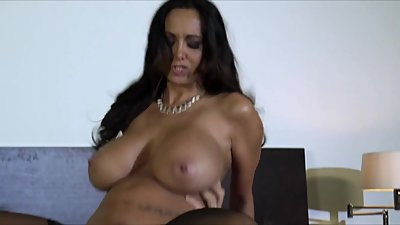 Ava Addams Cheating Lady