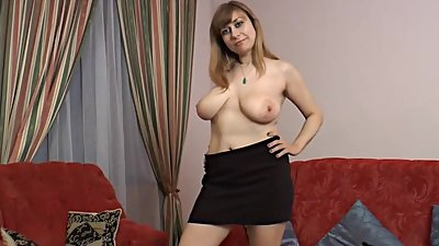 are mistaken. nubile redhead gets her anal hole filled with cum sorry, that interrupt you