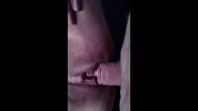 Wife gets fucked