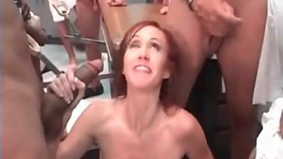Moving only xxx sex naked gif