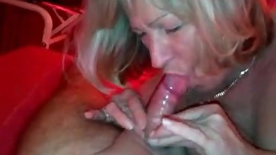 My MILF Exposed real amateur wife..