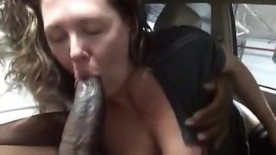 CHEATING WIFE MOM