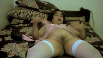 Asian cuckold milf