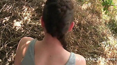 Stepmom & Stepson Affair 42 (Mom I..